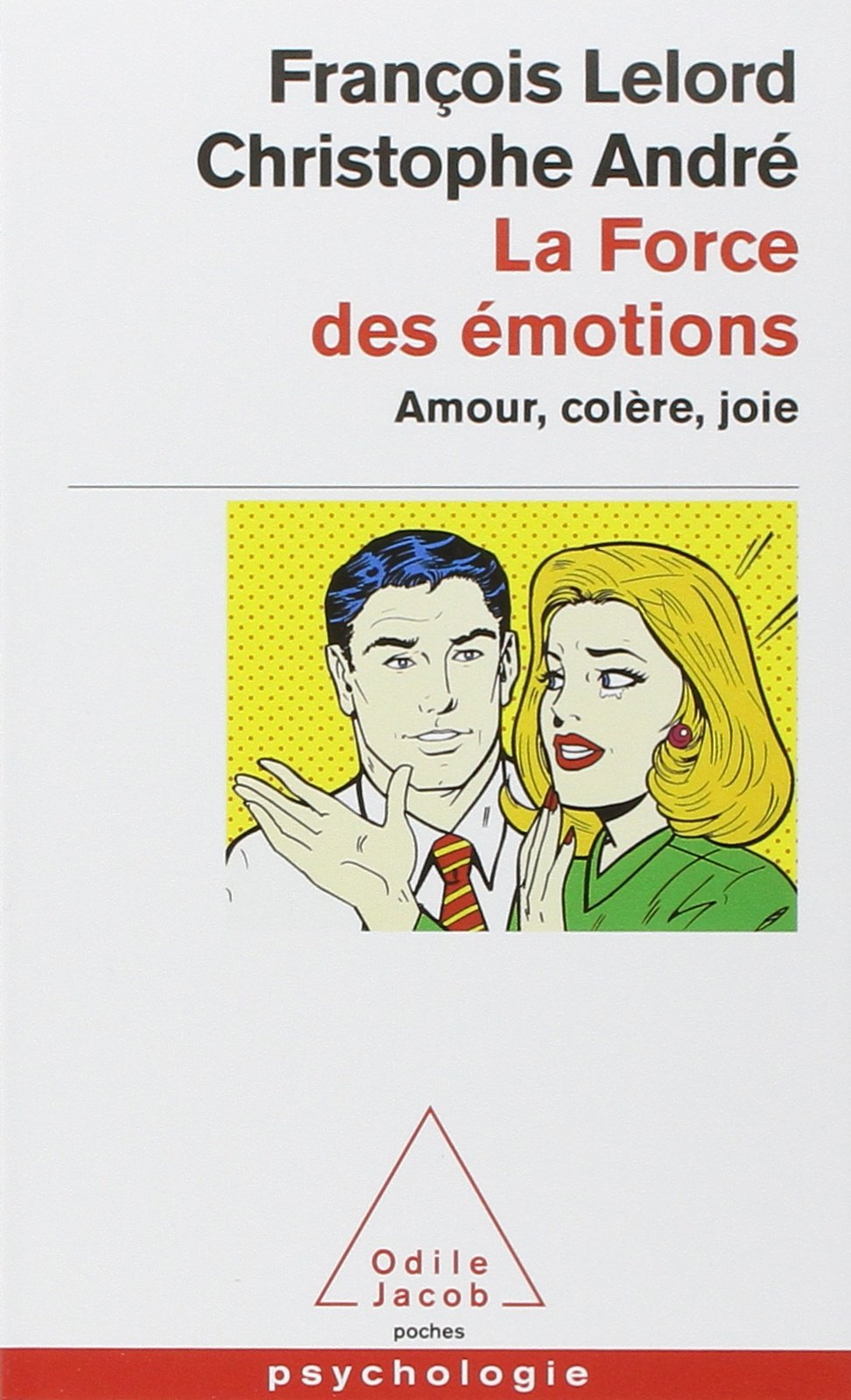 la-force-des-emotions