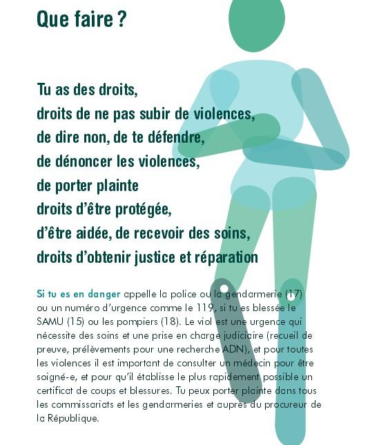 se-protéger-des-violences