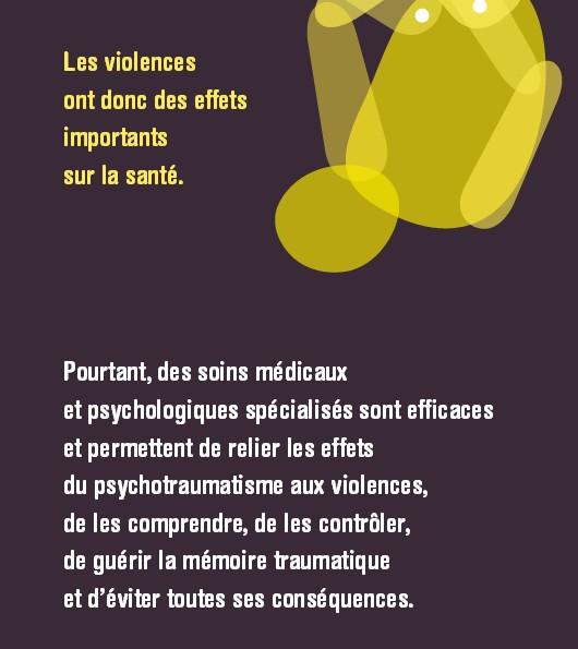 soigner-les-violences