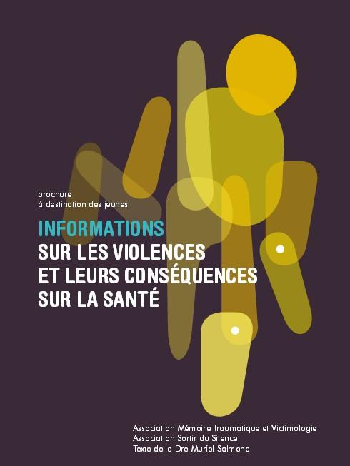 violences-jeunes